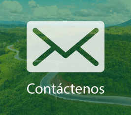 contactenos conversion